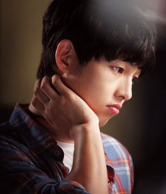 song joong ki ♡ #Kdrama handsome in nice guy