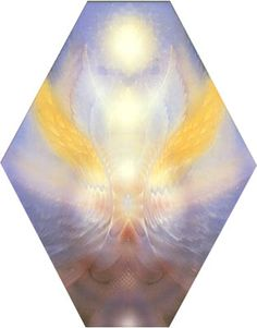 Resurrection by Pieter Dirk Torensma Ascended Masters, Witch, Spirituality, Abstract, Artwork, Angels, Spiritual, Kunst, Summary