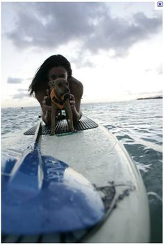 Sexy girl SUP pics - Stand Up Paddle / SUP - Page 14 - Seabreeze Forums!
