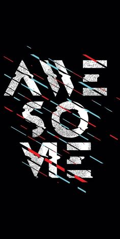 awesome Words Wallpaper, Phone Screen Wallpaper, Graffiti Wallpaper, Dark Wallpaper, Cellphone Wallpaper, Wallpaper Quotes, Wallpaper Backgrounds, Wallpaper Awesome, Hd Cool Wallpapers