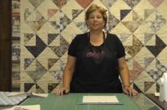 cake friend, quilt projects, traditional quilts, missouri star, layer cakes, star quilts, jenny doan tutorials, quilt tutorials, quilt compani