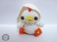 My Favorite FREE Amigurumi Crochet Patterns