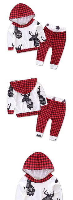 Christmas Baby Romper Infant Baby Girls Boys Clothing Skull Cosplay Jumpsuit Costume 2016 New Arrivals Novelty Baby Rompers $15.33