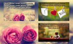 En Güzel Resimli Aşk ve Sevgi Sözleri http://www.kitapsozler.com/en-guzel-sevgi-sozleri/  http://www.kitapsozler.com/en-guzel-ask-sozleri/