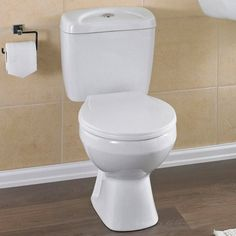 Contemporary Bathrooms, Modern Bathroom, Traditional Vanity Units, Grey Bathroom Furniture, Small Kitchen Sink, Close Coupled Toilets, Basin Vanity Unit, Back To Wall Toilets