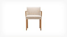 https://www.eq3.com/ca/en/productdetail/dining/seating/dining-chairs/altoh-arm-chair---oak.html