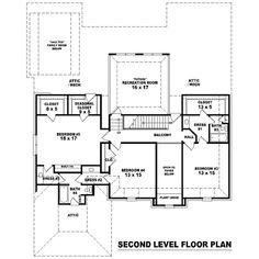 Half Brick Home Designs Ideas  Home Design Ideas