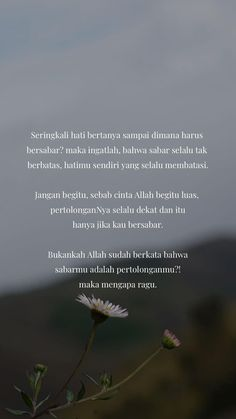 Quotes life islam words 31 ideas for 2019 Quotes Rindu, Quran Quotes, Mood Quotes, People Quotes, Life Quotes, Sabar Quotes, Cinta Quotes, Religion Quotes, Islamic Quotes Wallpaper