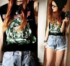 Look/Style