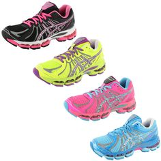 Asics Shoes, Asics Women, Running Shoes, Athletic, Sneakers, How To Wear, Search, Fashion, Runing Shoes