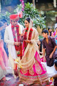 Lakshya Manwani Photography Info & Review | Wedding Photographers in Delhi NCR | Wedmegood