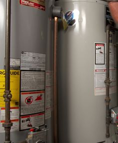 Top Rated Water Heaters Water Heater Indirect Water Heater Water Storage Tanks