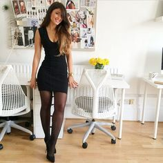 Image result for alex and mimi ikonn office