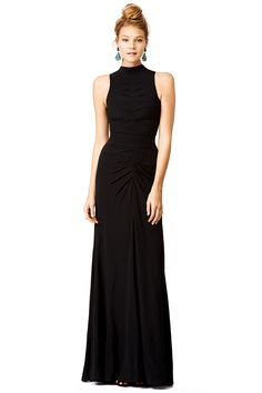 After the Wave Gown by Vera Wang for $185 | Rent The Runway
