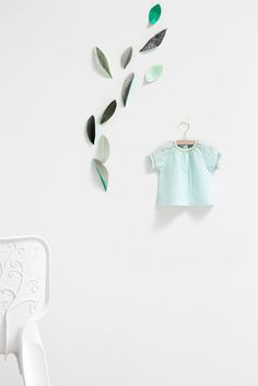 THE SPRING REPORT-MINI | 0-12 months-KIDS | ZARA Israel