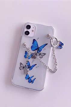 Kpop Phone Cases, Kawaii Phone Case, Girl Phone Cases, Diy Phone Case, Cute Phone Cases, Iphone 6, Coque Iphone, Iphone Phone Cases, Iphone 8 Plus