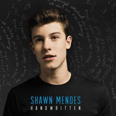 This Canadian teen pop star is quickly gaining popularity with this debut album which reached #1 on the Billboard® 200 album charts. Our folio includes all 12 s