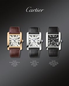 #Cartier http://www.williambarthman.com/index.php?file=pages&page_id=cartier