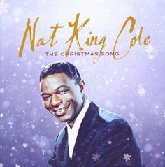 Christmas Song « Holiday Adds