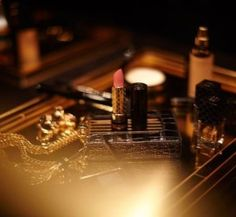 New #beauty #post about the new Gucci Beauty Collection. Check it out on giomori.com