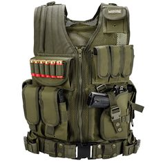 http://www.shopbarska.com/Tactical_Gear-Loaded_Gear_VX-200_Tactical_Vest_OD.html