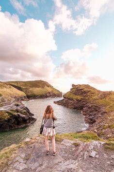 If you're looking to book your first solo trip, then this post was made for you! Whatever your reasons for deciding to go it alone, taking a solo adventure is one of the most fun ways to travel and you likely won't regret it! Here's a step by step guide for planning your first solo trip