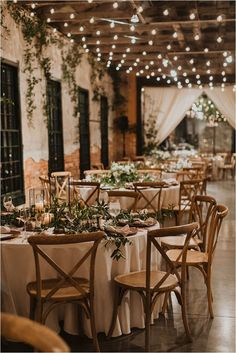 Wedding Goals, Wedding Themes, Wedding Venues, Wedding Planning, Wedding Decorations, Wedding Venue Inspiration, Sage Wedding, Forest Wedding, Our Wedding