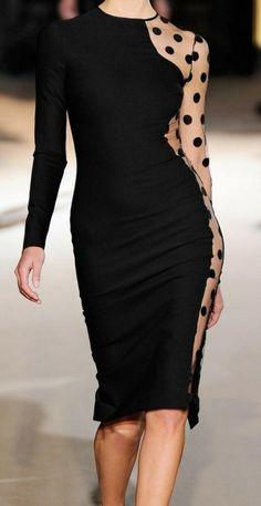 Little . . . Sexy . . . Black Dress                 l . . . S . . .  bd       - Pretty Nice Style (PNS)