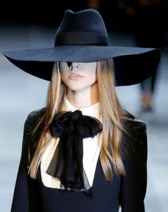 62015f52dca 140 Best { YVES } SAINT LAURENT images in 2014 | Clothing, Spring ...