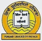 Punjabi University Result 2014 Patiala UG & PG Exam Date Sheet 2014