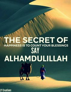 spiritual pinterest alhamdulillah fresh start and muslim quotes