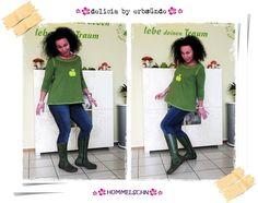 ✂ <3 Delicia #3 :) <3 ✂  ✂ <3 ...mich hat das neue <3 Schnittchen <3 von erbsünde :) <3 #delicia heftigst gepackt ;) :) ✂ <3 Schwer verliiiiiiiiiebt in das SCHNITTCHEN bin ;) hüpf <3 ✂ <3  Heute im HUMMELSCHN BLOG meine <3 APFEL <3 VERSION :) ✂ <3 http://hummelschn.blogspot.de/2016/01/delicia-3.html