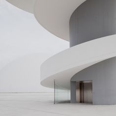 Matthias Heiderich photographe #architecture #arquitectura