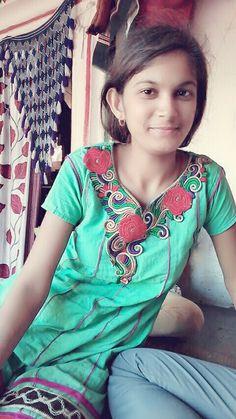 Binita tripathi Sari, Blouse, Tops, Women, Fashion, Saree, Moda, Fashion Styles, Blouses