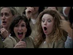 ▶ All Nicky Nichols and Lorna Morello Scenes / OITNB - YouTube