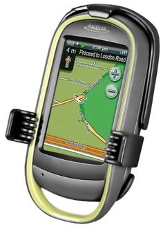 gps location code for android