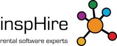 Streamline business processes on the move with Insphire hire software - http://www.eventindustrynews.co.uk/2013/10/16/streamline-business-processes-move-insphire-hire-software/