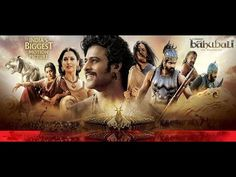 Baahubali (HINDI) 3rd week Box office Collection  Up to Sunday Total 85....
