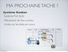http://fr.slideshare.net/yquenechdu/kanban-un-outil-de-production?related=1