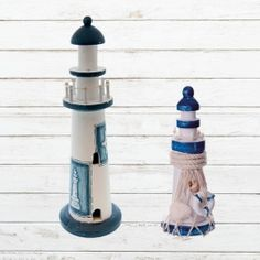Pepper Grinder, Design, Led Lighthouse, Light Fixtures, Timber Wood