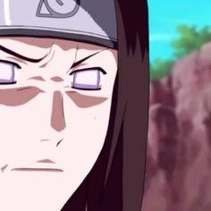 Itachi Memes, Kakashi Funny, Funny Naruto Memes, Kakashi Sharingan, Kakashi Sensei, Naruto Shippuden Sasuke, Naruto Gif, Naruto Comic, Anime Ninja