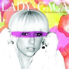 lady gaga album - Google Search
