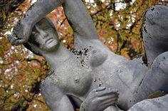 https://flic.kr/p/NqjSxi | Brussel (Flanders) - Jubelpark - 29 | Pictures by Björn Roose. Taken in Jubelpark, Brussels (Flanders) in October 2016.