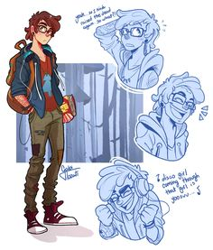 """thatniallers: """" !!! protect teen!dipper at all cost, too precious for this world !!! """""""