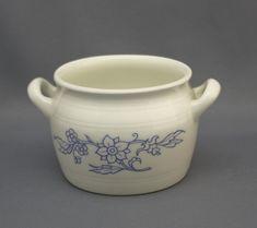 Finland, Minnen, Pottery, Ceramics, Retro, Tableware, Design, Remember This, Ceramica