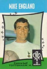 Nigel's Webspace - A&BC Chewing Gum - Footballer, Star Players Paninis, Chewing Gum, Tottenham Hotspur, Football Fans, England, Baseball Cards, Stars, Picture Cards, Sterne