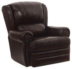Fantastic 15 Best Catnapper Furniture Images Catnapper Furniture Pabps2019 Chair Design Images Pabps2019Com