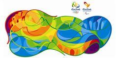 Conheça a comunicação visual dos Jogos Olímpicos Rio 2016 - Adnews - Movido pela Notícia