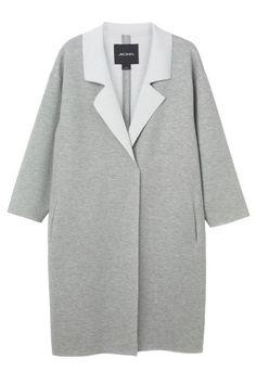 неопрен пальто - Поиск в Google