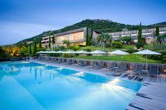 HôtelCasa del Mare - Corse images.trvl-media.com hotels 2000000 1050000 1046300 1046277 1046277_160_z.jpg